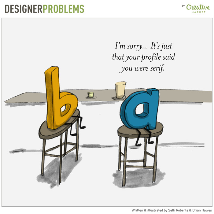 designer-problems-comic-seth-roberts-brian-hawes 16