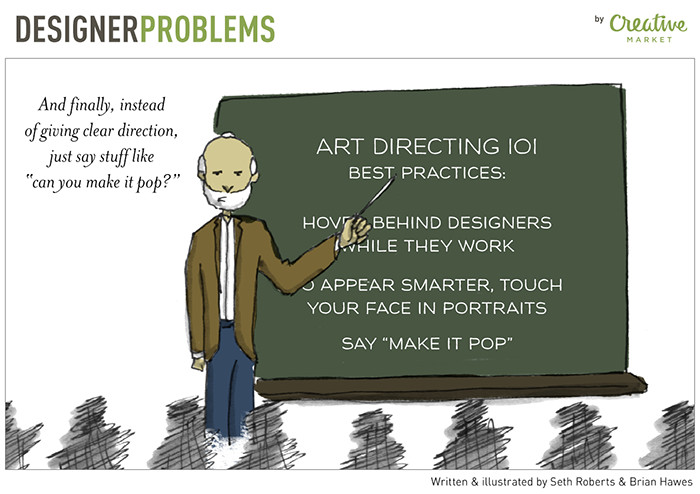 designer-problems-comic-seth-roberts-brian-hawes 17