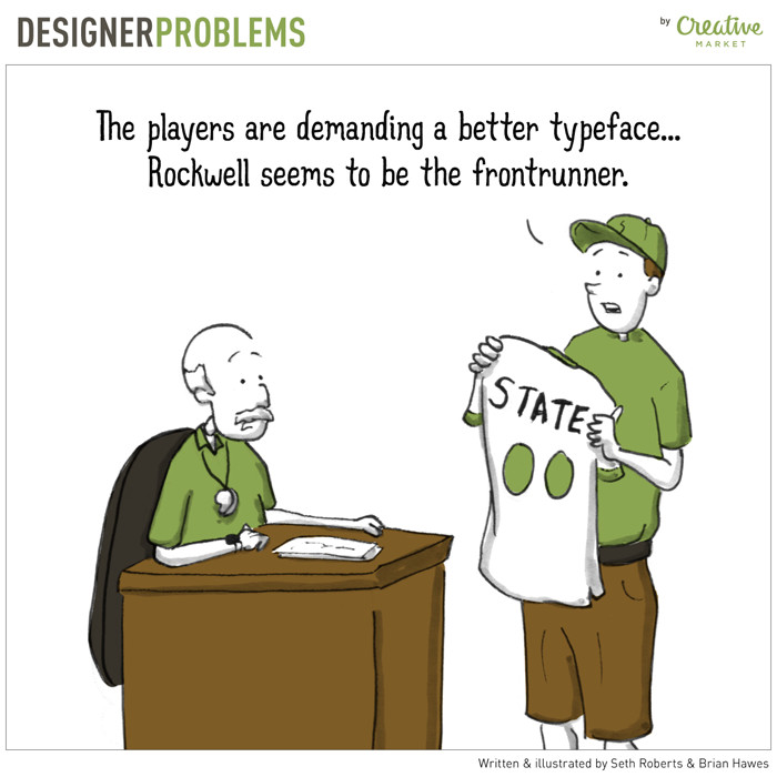 designer-problems-comic-seth-roberts-brian-hawes 18