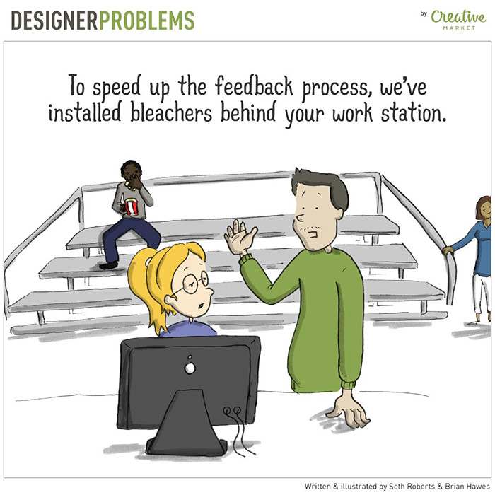 designer-problems-comic-seth-roberts-brian-hawes 20
