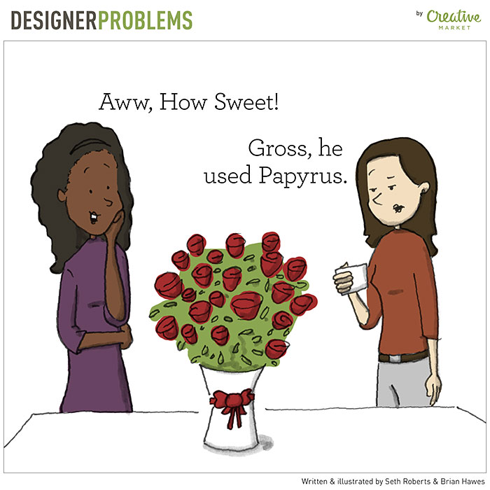 designer-problems-comic-seth-roberts-brian-hawes 4