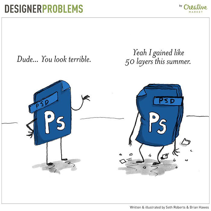 designer-problems-comic-seth-roberts-brian-hawes 5