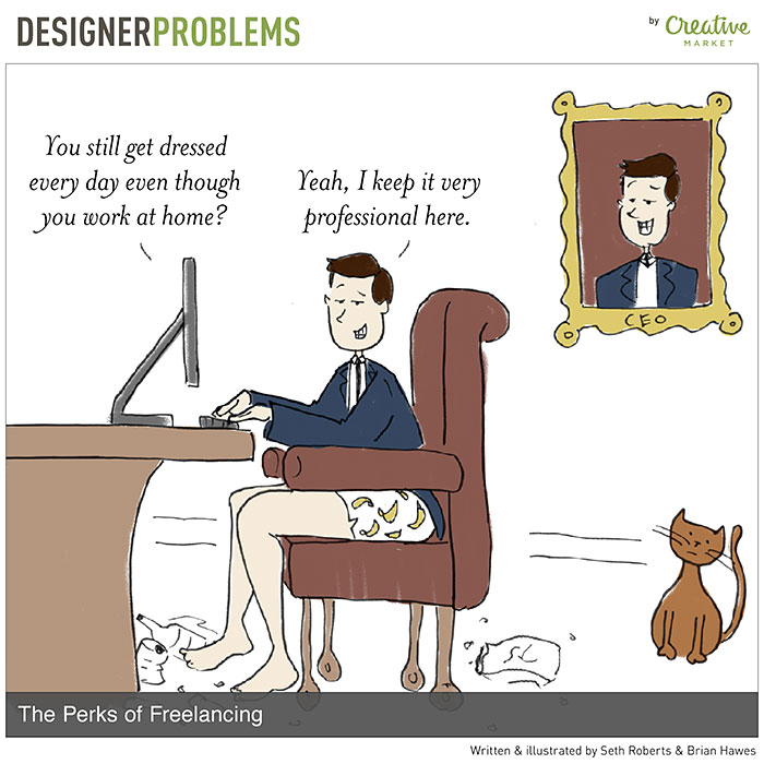 designer-problems-comic-seth-roberts-brian-hawes 7
