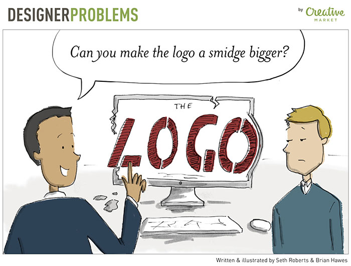 designer-problems-comic-seth-roberts-brian-hawes 9