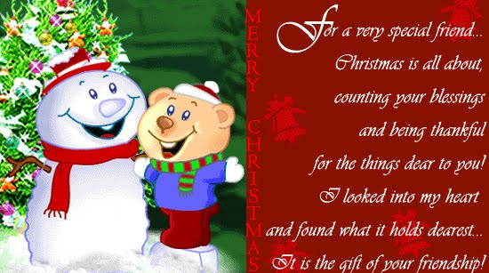 Christmas-Greeting-Card-Messages
