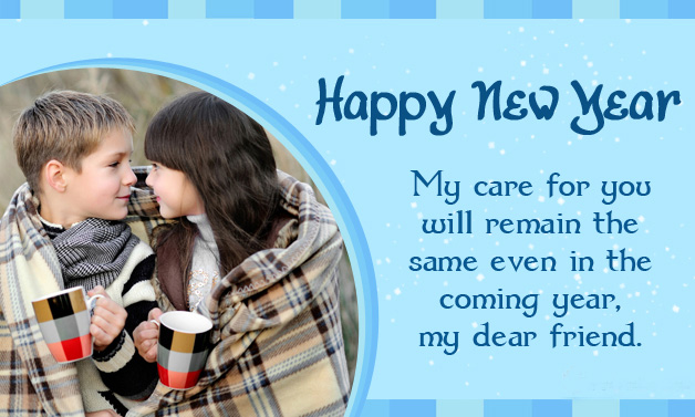 happy-new-year-greeting-card-for-boyfriend-and-girlfriend