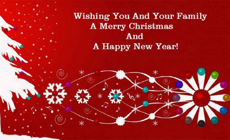 christmas-and-new-year-greetings