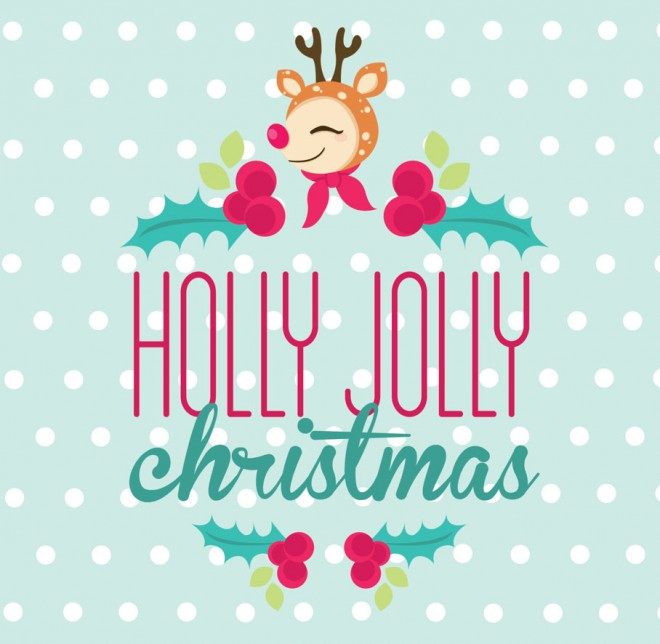 christmas-greeting-card-messages-for-facebook