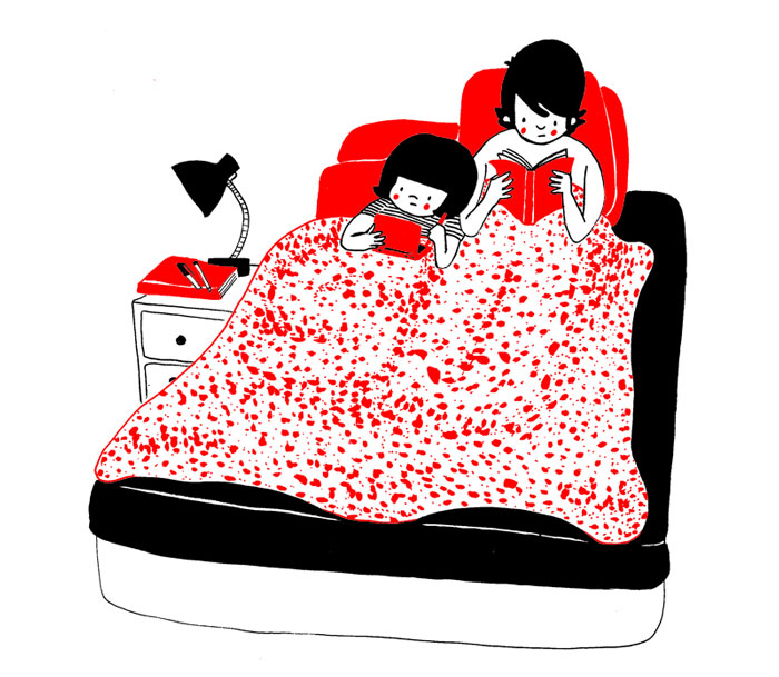 everyday-love-comics-illustrations-soppy-philippa-rice 10