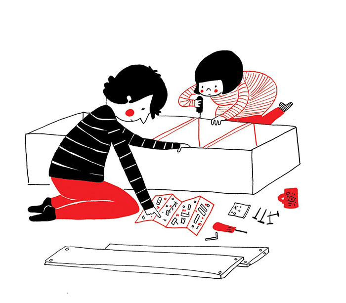 everyday-love-comics-illustrations-soppy-philippa-rice 11