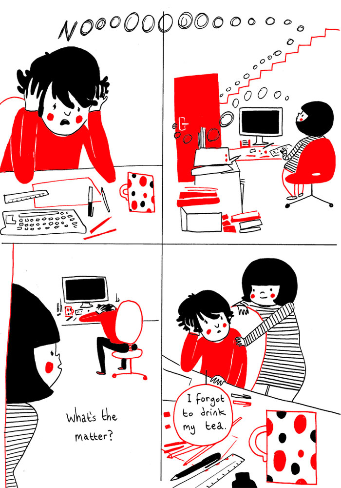 everyday-love-comics-illustrations-soppy-philippa-rice 14