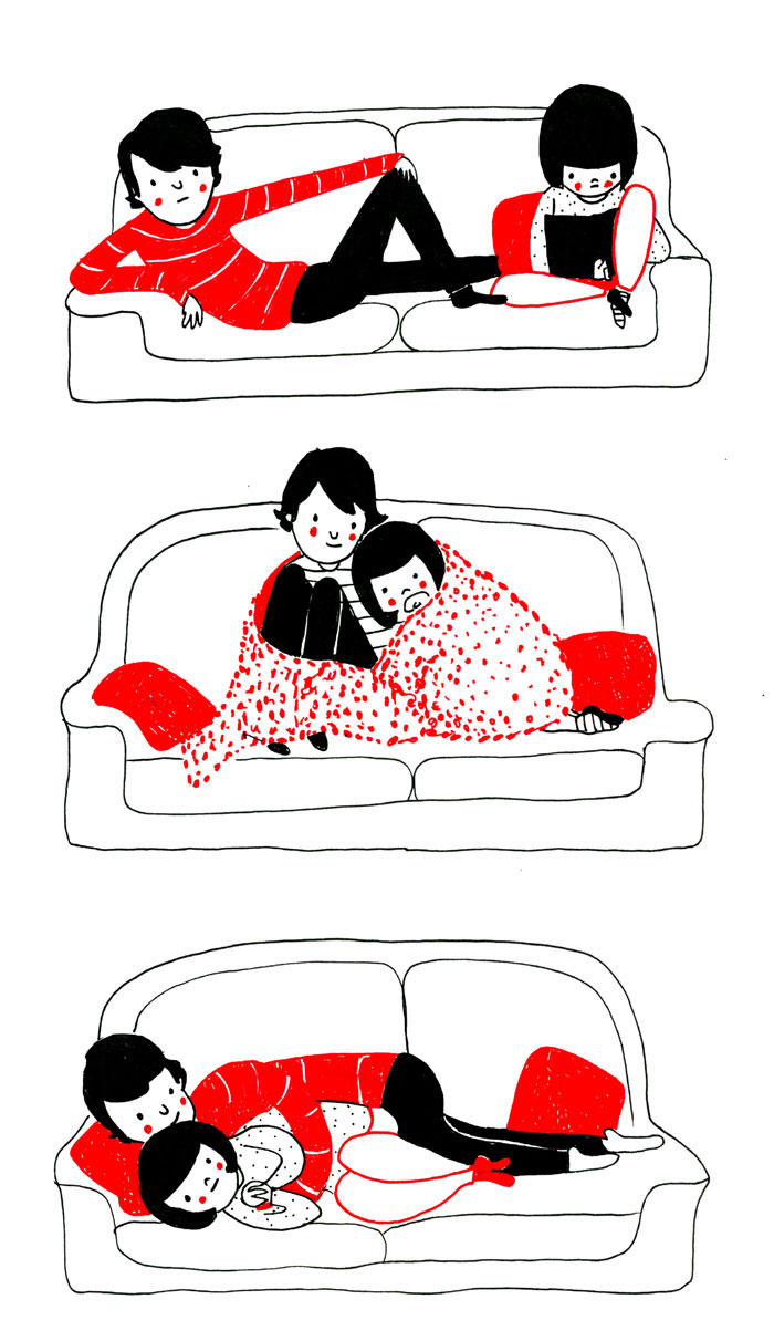 everyday-love-comics-illustrations-soppy-philippa-rice 16