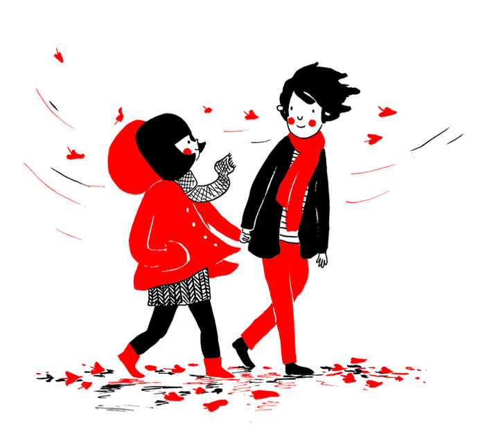 everyday-love-comics-illustrations-soppy-philippa-rice 18