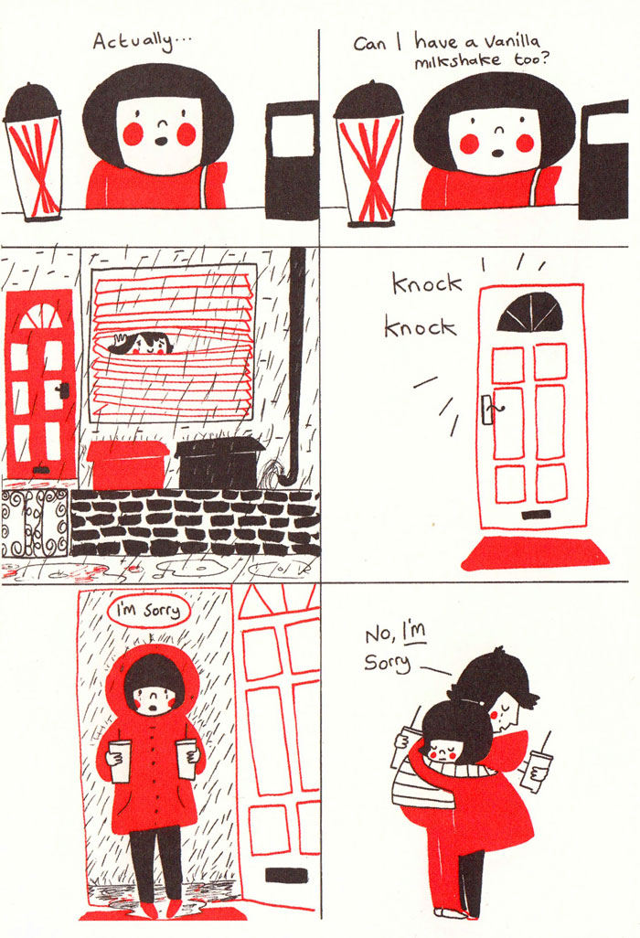everyday-love-comics-illustrations-soppy-philippa-rice 19