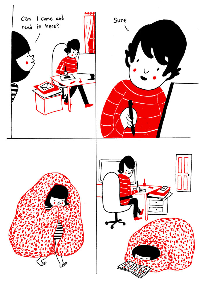 everyday-love-comics-illustrations-soppy-philippa-rice 2