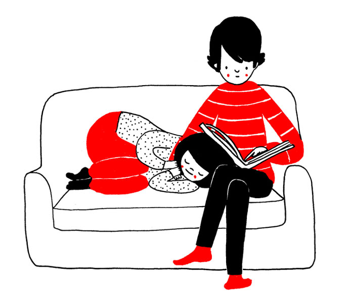 everyday-love-comics-illustrations-soppy-philippa-rice 20