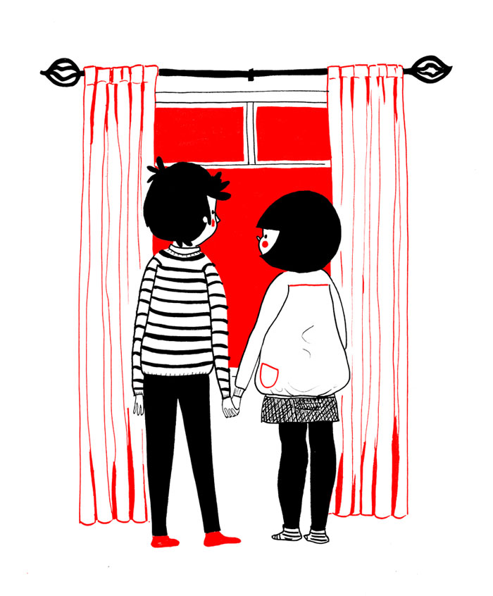 everyday-love-comics-illustrations-soppy-philippa-rice 23
