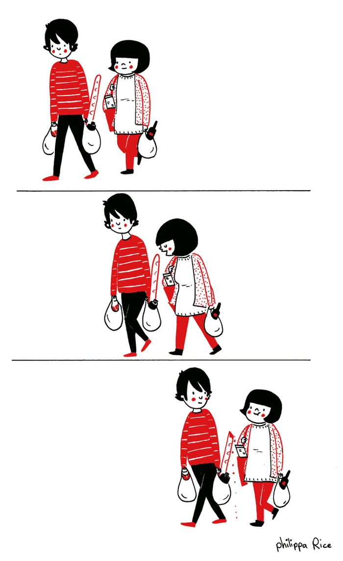 everyday-love-comics-illustrations-soppy-philippa-rice 5