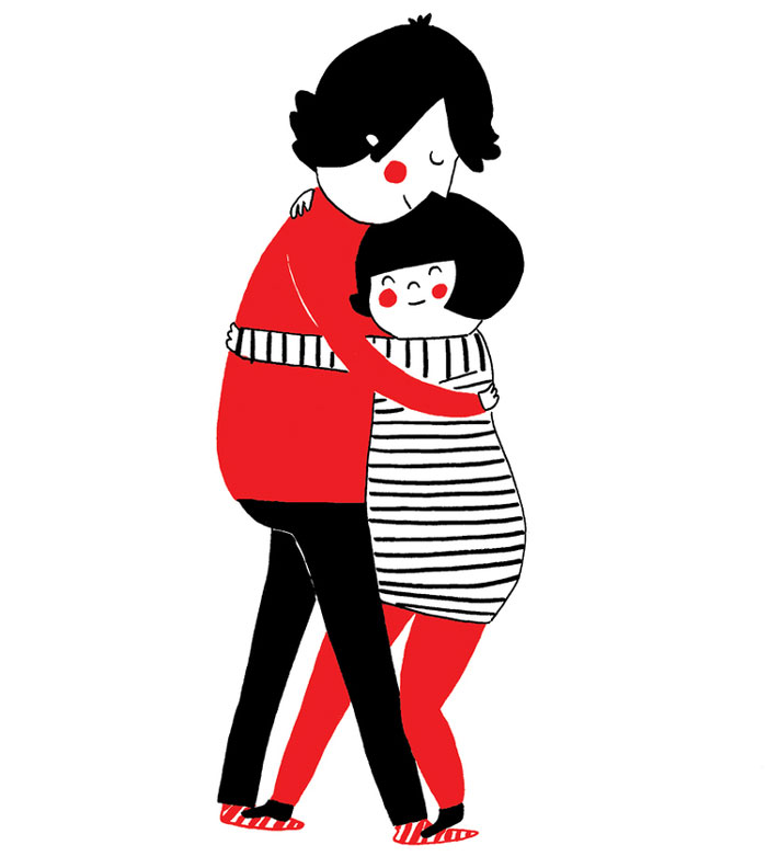 everyday-love-comics-illustrations-soppy-philippa-rice 6