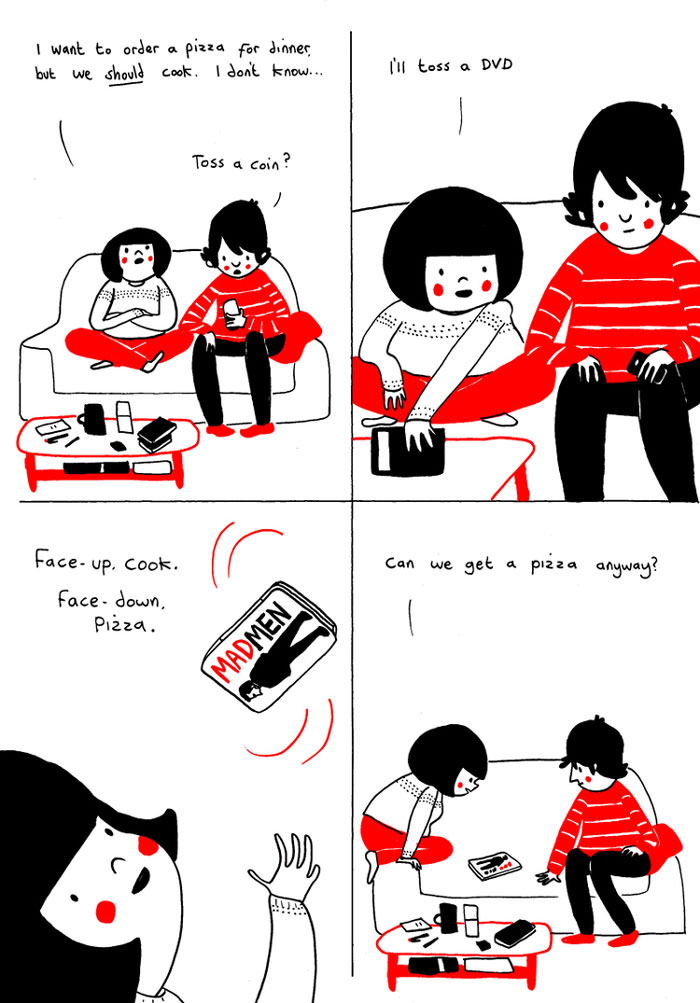 everyday-love-comics-illustrations-soppy-philippa-rice 7