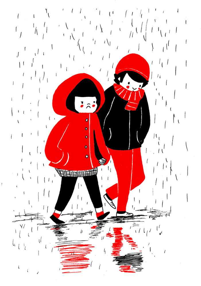 everyday-love-comics-illustrations-soppy-philippa-rice 8