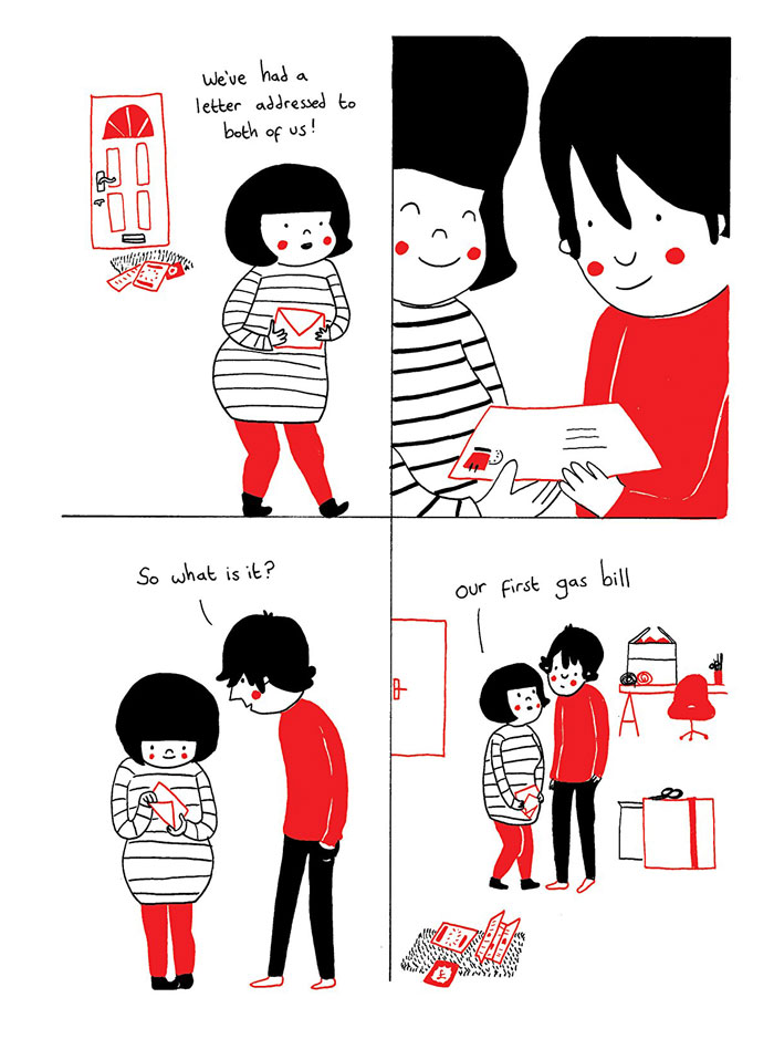 everyday-love-comics-illustrations-soppy-philippa-rice 9