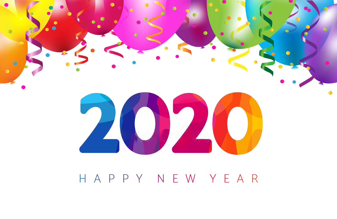 happy new year 2020 pictures 2