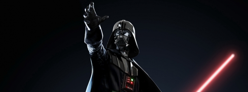 star wars fb cover photo