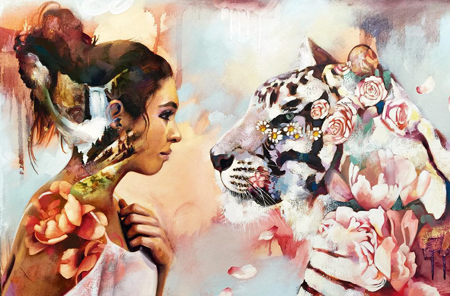 16-year-old-young-artist-surreal-painting-dimitra-milan 9