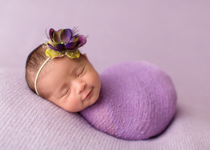 sleeping babies images-SandiFord 21