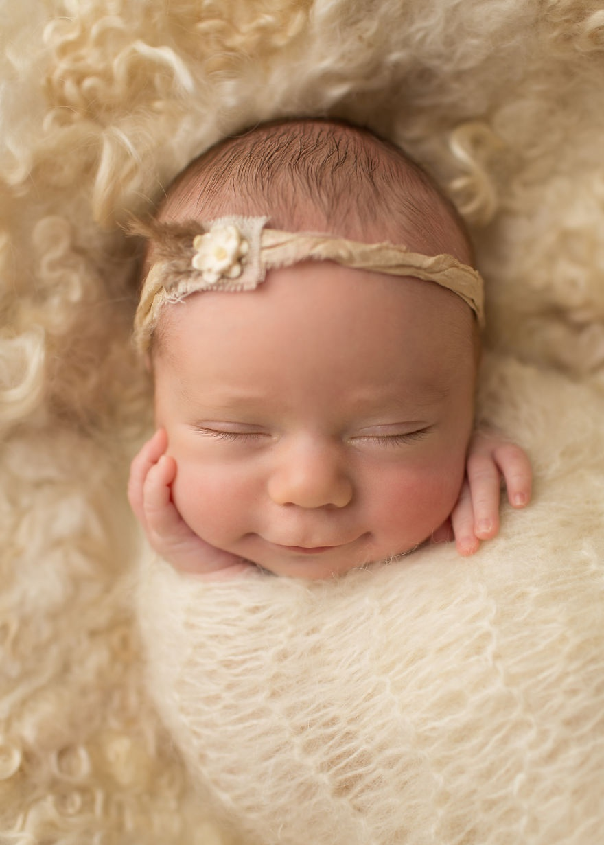 sleeping babies images-SandiFord 3