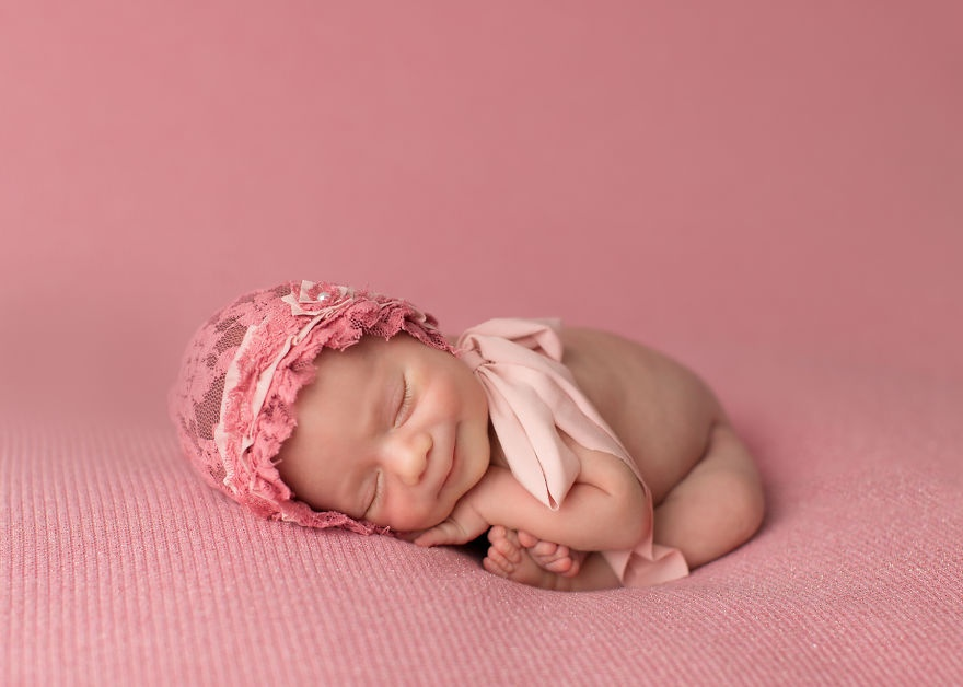 sleeping babies images-SandiFord 6