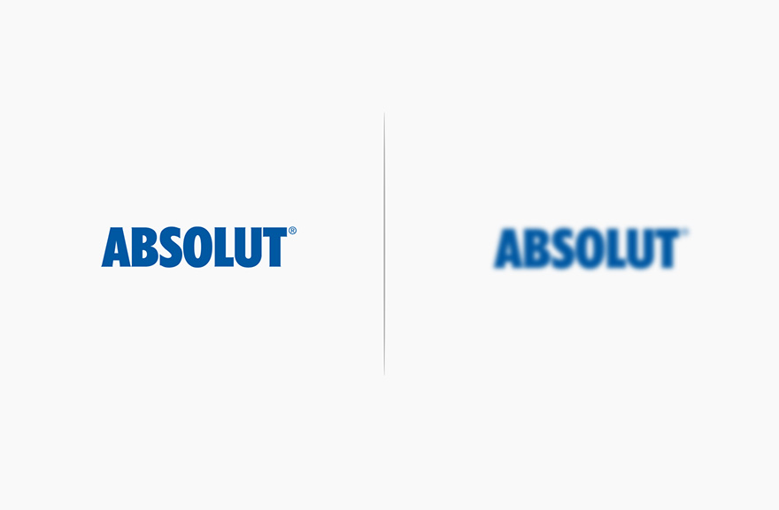 Famous Logos Affected By Their Products Funny Rebranding Marco Schembri 2