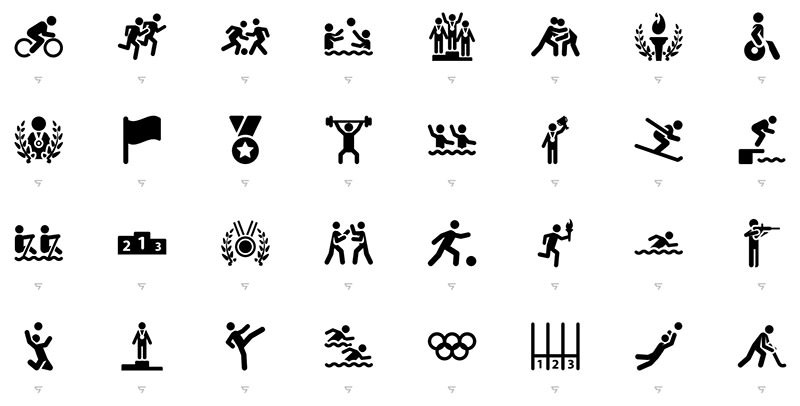 olympic-games-athletes