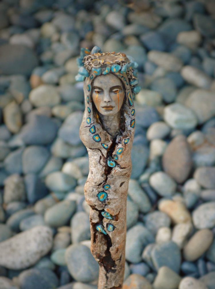 driftwood-sculptures-by-debra-bernier-7