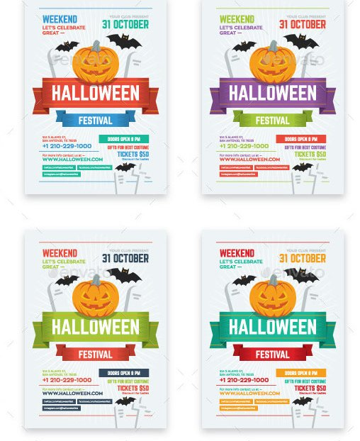 halloween-costume-party-poster