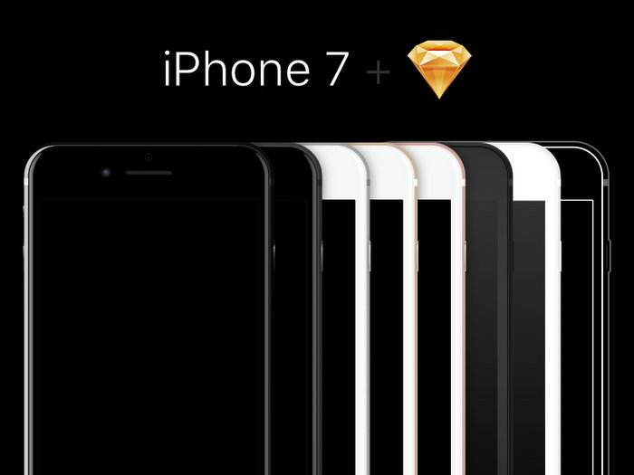 iphone-7-sketch-template-2