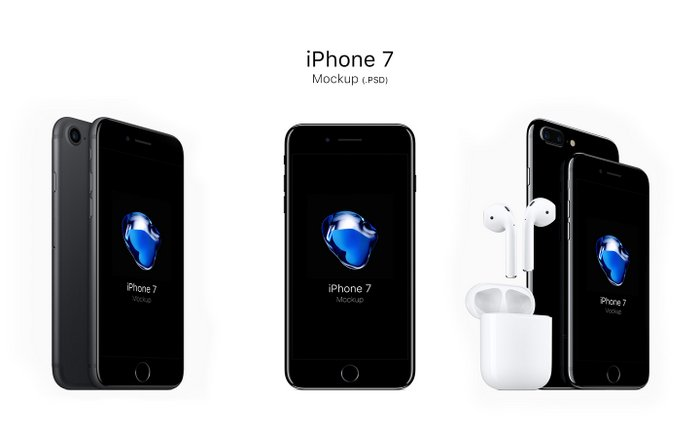 iphone-7-and-iphone-7-plus-mockup