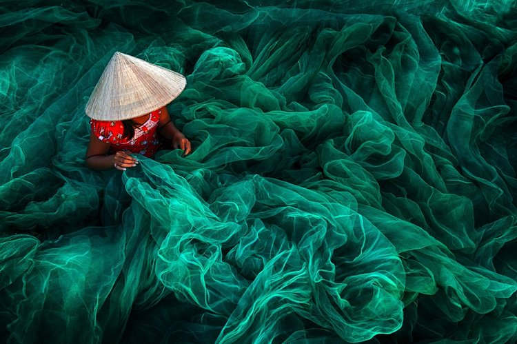 2016-siena-international-photography-awards-winners-3