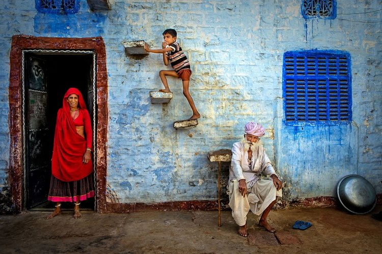 2016-siena-international-photography-awards-winners-8