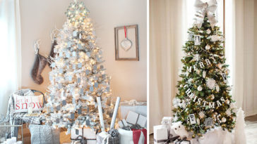 best-christmas-tree-decorating-ideas-70