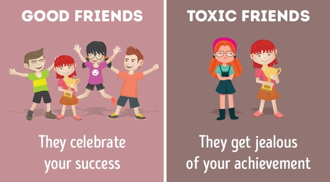 differences-between-good-friends-and-toxic-friends-1