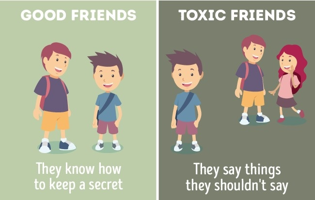 differences-between-good-friends-and-toxic-friends-10