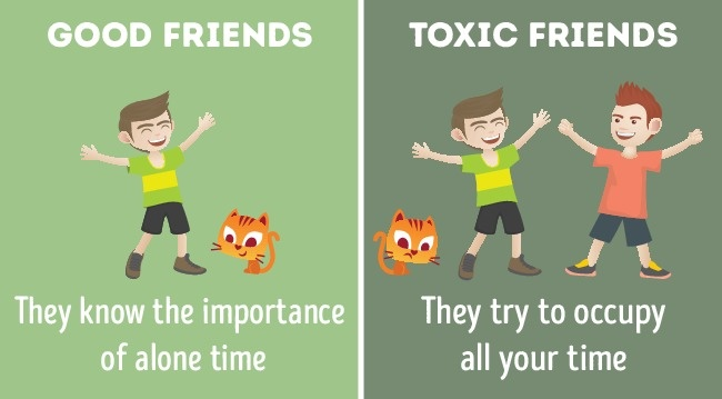 differences-between-good-friends-and-toxic-friends-2