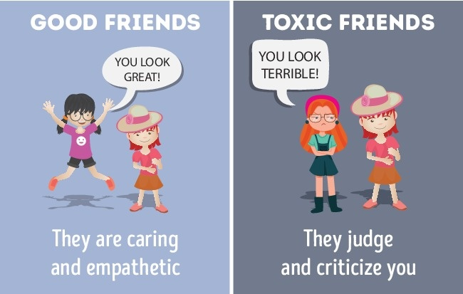 differences-between-good-friends-and-toxic-friends-3