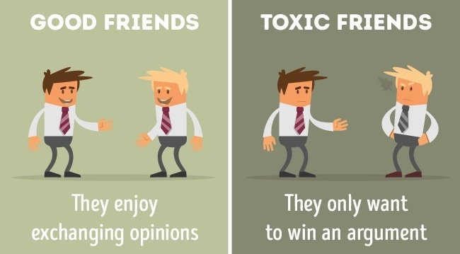 differences-between-good-friends-and-toxic-friends-4