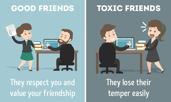 differences-between-good-friends-and-toxic-friends-5