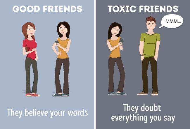 differences-between-good-friends-and-toxic-friends-6