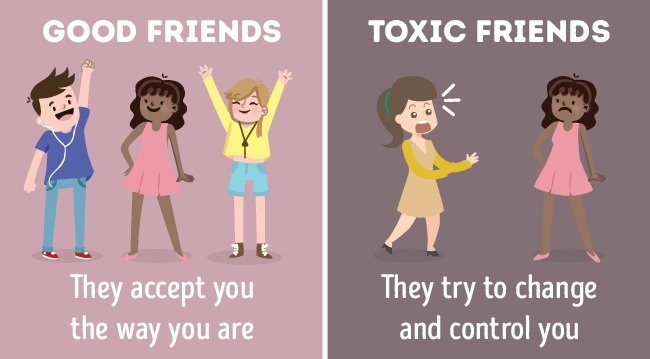 differences-between-good-friends-and-toxic-friends-8