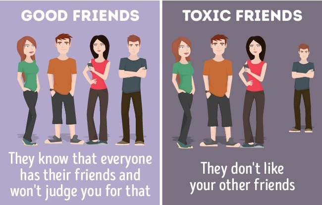 differences-between-good-friends-and-toxic-friends-9